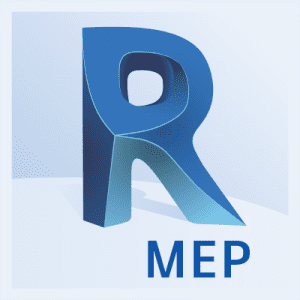 revit-mep-badge